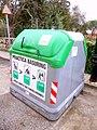 Torrelodones - reciclaje de residuos urbanos 5.jpg