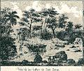 Torrre 1848 Baños.jpg