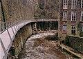 Torrs Millennium Walkway - geograph.org.uk - 34388.jpg
