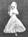 Tortola Valencia ballet.png