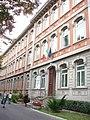 Tortona - Il Palazzo delle scuole Elementari - DSC02617.JPG