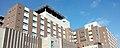 Tosei General Hospital WE.jpg