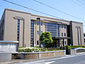 Tottori district court Yonago branch.jpg