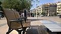 Toulon, France - panoramio (15).jpg