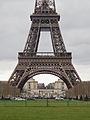 Tour Eiffel - 03.jpg