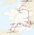Tour de France 1996.png