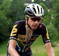 Tour de France 2015, janse van rensburg (19441625653).jpg