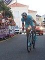 Tour de l'Ain 2010 - prologue - Alexandre Shushemoin.jpg