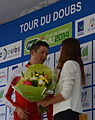 Tour du Doubs 2014 - Pontarlier - 212.JPG