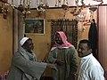 Toushka sharq museum by Hatem Moushir 47.jpg