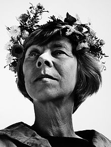 Tove Jansson in 1967 (cropped).jpg
