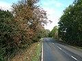 Towards Bunker's Hill - geograph.org.uk - 1550383.jpg