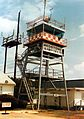 Tower-Redstone-Aviation-5660.jpg