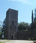 Tower - panoramio (31).jpg