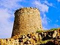 Tower Pietra.jpg