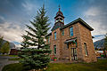 Town of Crested Butte historical library.jpg