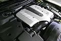 Toyota 3UZ-FE engine 001.JPG
