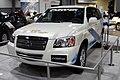 Toyota FCHV-Adv WAS 2010 8986.JPG