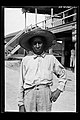 Trabalhador Estrangeiro - 1198, Acervo do Museu Paulista da USP.jpg