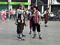 Trabucaires a Reus, Festa de Sant Pere.jpg