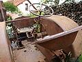 Tracteur de la Société Française de Vierzon-dans son jus-à Châtellenot-03.jpg