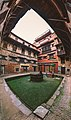 Traditional House of Bhaktapur.jpg