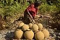 Traditional pottery in Nigeria(ikpu ite)24.jpg