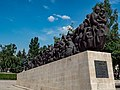 Train of Pain - The Memorial to Victims of Stalinist repression.jpg