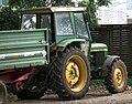 Traktor John Deere 2130LS.JPG