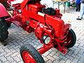 Traktor Porsche 1959 01.JPG