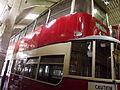 Tram Depots - National Tramway Museum - Crich - Metropolitan Electric Tramways 331 (15198001810).jpg