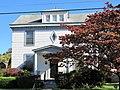Trammell-Taylor House.jpg