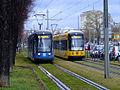Trams at St Petersburg Street - geo-en.hlipp.de - 23213.jpg
