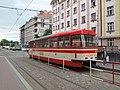 Tramvaje v Praze 8070.jpg