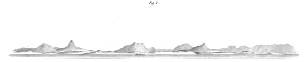 Transactions of the Geological Society, 1st series, vol. 2 plate page 0653 fig. 2.png