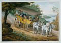 Travel by Stagecoach Near Trenton, New Jersey MET APS2365.jpg