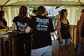TrekkerTrek T-shirts (20391777553).jpg