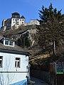 Trenčín Castle 54.jpg