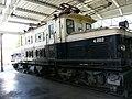 Trenbidearen Euskal Museoa P1270545.jpg