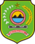 Trenggalek coat of arms.png