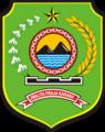 Trenggalek coat of arms.png