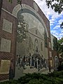 Trenton historic buildings- monuments (29606846190).jpg