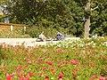 Treptower Park - Rosengarten - geo.hlipp.de - 28316.jpg