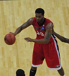 Trey Thompkins (cropped).jpg