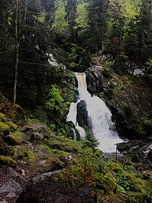 Triberg waterfall.jpg