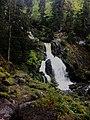 Triberg waterfall.jpg