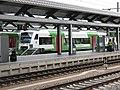 Triebwagen der Erfurter Bahn - geo.hlipp.de - 14273.jpg