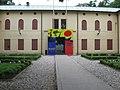 Trieste Castello di Miramare 04.jpg