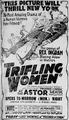 Triflingwoman-newspaperad1922.png