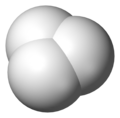 Trihydrogen-cation-3D-vdW.png